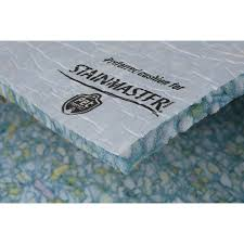 carpet padding lowes. stainmaster 11.94 millimeters foam carpet padding lowes g