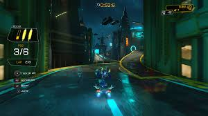 Some gold bolts will require you to return once you have a certain gadget from later in the story. Win The Hoverboard Race Rilgar 2016 Game Ratchet Clank Wiki Fandom