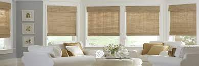 5 best shades for your sunroom