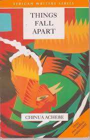 pull apart amaze things fall apart sparknotes ideas things fall   pull apart essay on things fall apart chinua achebe things fall apart sparknotes chapter 1
