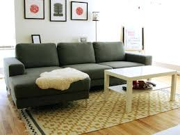 full size of medium size of living carpets for room oval area rugs good delectable large