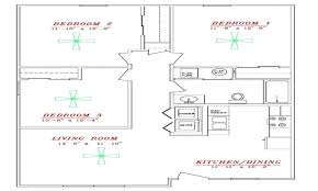 small house plans with garage energy efficient modern friendly homes low cost designs and floor space