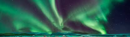 Northern Lights Holidays From Belfast Iceland Holidays 2020 Cheap Sun Holidays To Iceland From