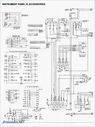 wiring diagram farmall cub tractor farmall cub wiring diagram 12 volt electrical wiring international tractor 856 wiring diagram