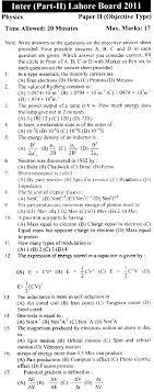Buy Physics Essays