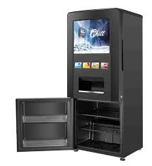 Frigidaire Vending Machines Enchanting Need To Drink Away The Next 44848 Years Buy The Hisense Chill