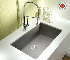 silgranit kitchen sink reviews diaryproject me