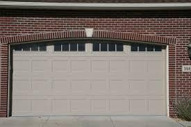 Door Designer   All American Door Company