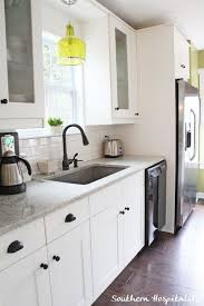 Ikea Kitchen White Cabinets Awesome Ideas