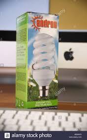 Daylight Spectrum Light Androv Medical 32w Daylight Full Spectrum Energy Saving