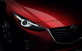mazda logo wallpaper. custom hdq mazda wallpapers and pictures 62839230 1920x1200 px logo wallpaper