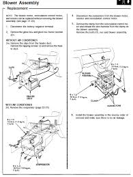 honda del sol fuse box diagram on honda images free download 1995 Honda Civic Fuse Box Diagram how to remove a honda civic dash 1995 honda accord fuse box diagram 1994 honda civic fuse box under hood 1995 honda civic dx fuse box diagram