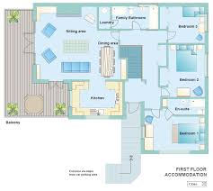 plan house layout design inspiration home layout plans