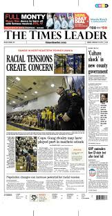 Times Leader 02-19-2012 by The Wilkes-Barre Publishing Company - issuu
