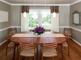 dining table centerpieces everyday. simple dining room centerpieces table everyday r