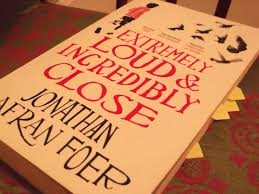 review extremely loud and incredibly close jonathan safran foer  review extremely loud and incredibly close jonathan safran foer 9 11 literature book review extremely loud and incredibly close