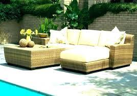 pier one outdoor furniture pier 1 outdoor furniture one reviews patio pier one patio furniture canada