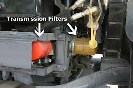 kubota rtv 900 transmission diagram kubota image kubota rtv900 service on kubota rtv 900 transmission diagram