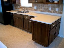 Cabinet Diy Cabinet Doors Kitchen Accessories Modern Replacement
