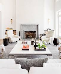 Living room design furniture Modern Style Good Housekeeping 56 Lovely Living Room Design Ideas Best Modern Living Room Decor