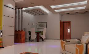 Modern Bedroom Ceiling Designs Pop Ceiling Designs For Living Room Pop Fall Ceiling Design For