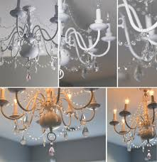 diy crystal chandelier vintage in designing home inspiration with 16 chandeliers