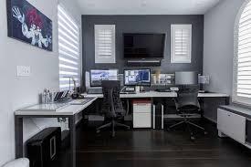 video game room furniture. furniture ideas video game room designs s
