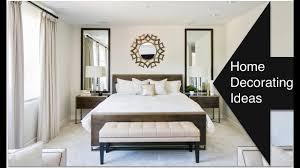 interior design bedroom decorating ideas solana beach reveal 1
