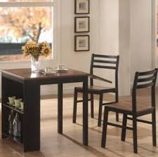 43 stylish gl dining room table ideas
