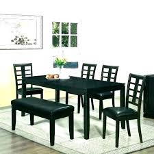 rustic black round dining table breakfast room furniture c priory during the middle ages