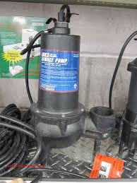 septic pumps, sewage ejector pumps, septic grinder pumps, septic Septic Tank Pump Wiring Diagram be sure to select the proper septic or sump pump type wiring diagram for septic tank pump and alarm
