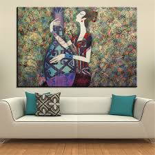 no frame home printed chinse famous decor oil painting canvas prints wall art pictures for living on famous wall art prints with no frame home printed chinse famous decor oil painting canvas prints