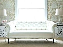 white tufted sectional sofa white leather tufted sofas white tufted couch leather sectional sofa bed or white tufted sectional sofa