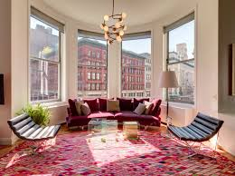 apartment furniture nyc. 88 Best NYC Apartment - Small Spaces Images On Pinterest | Spaces, Tiny And New York City Furniture Nyc Y