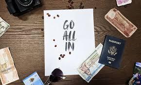 high travel abroad ng list