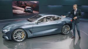 2018 bmw 8 series convertible. simple 2018 2018 bmw 8 series concept reveal to bmw series convertible i