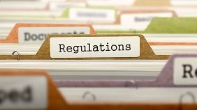 Reg Cc Provisions To Take Effect Next Week Nafcu