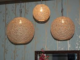 lamp shade chandelier diy projects
