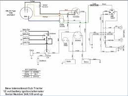 wiring diagram for 1968 john deere 4020 freddryer co john deere 4040 wiring diagram fantastic ford tractor ignition switch wiring diagram � for 1968 john deere 4020 wiring diagram