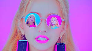Image result for jeon soyeon