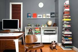 Private Office Design Interesting Office Desk Setup Ideas Binarybooksco