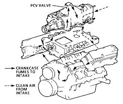 Kubota 51x fuse box on jvc kd 80 wiring diagram