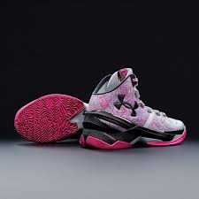 under armour girls basketball shoes. pay homage to your mommas \u2014 grab this under armour curry 2 \u0027mother\u0027s day\u0027 · sports shoespink basketball girls shoes