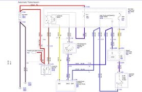 2004 escape wiring diagram diagrams schematics within 2007 ford 1024x667 ford escape transmission diagram car wiring diagrams explained \u2022 on ford escape wiring diagram transmission