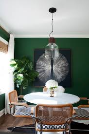 Best  Dining Room Art Ideas On Pinterest - Art for the dining room