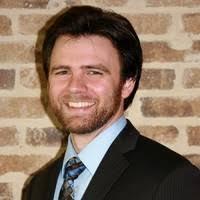 Matthew Brinkman - N/A - N/A | LinkedIn