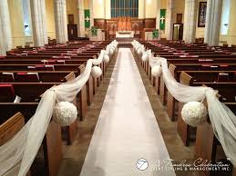 Wedding Ceremony Decorations We Have Different Wedding Ceremony Decorations Available For Our