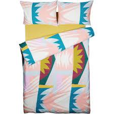 <b>Комплект постельного белья</b> Seta Helen <b>Satin</b> Zorra ...