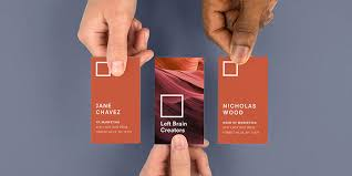 How To Make Your First Business Cards Moo Blog