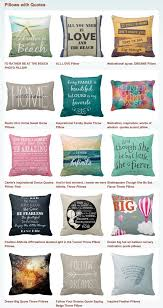 Designer Decorative Pillows For Couch 100 best Designer Throw Pillows images on Pinterest Toss pillows 94